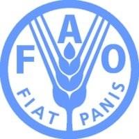 FAO/AGRİS