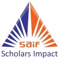 scholar impact