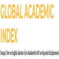Global Academic Index