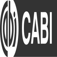CAB Direct
