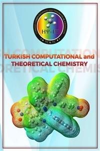 Turkish Computational and Theoretical Chemistry