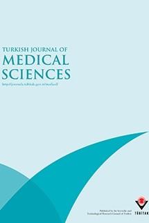 Turkish Journal of Medical Sciences