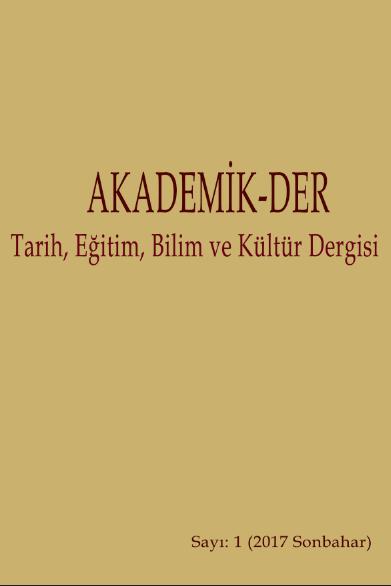 Akademik-Der
