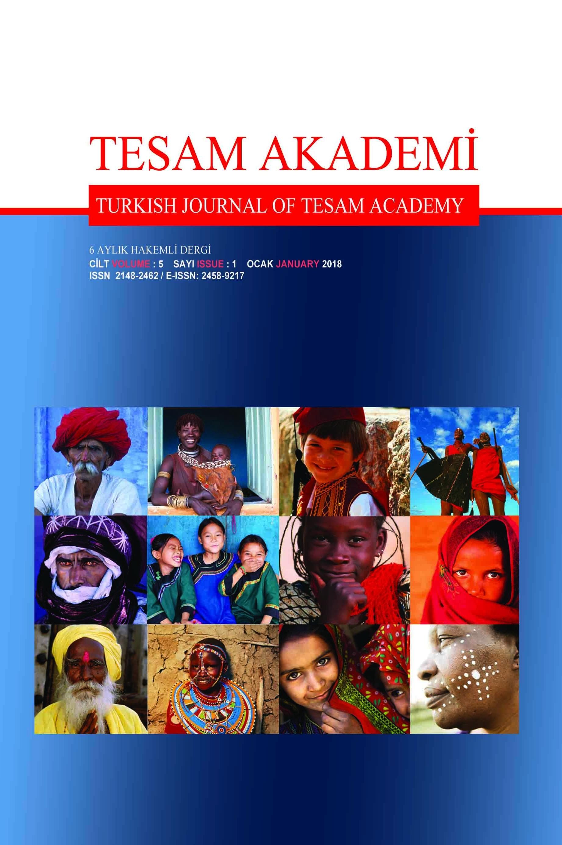 TESAM Akademi