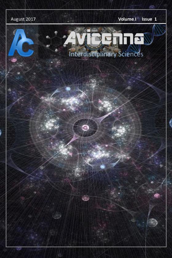 Avicenna Interdisciplinary Sciences