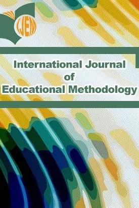 International Journal of Educational Methodology