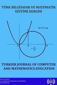 Turkish Journal of Computer and Mathematics Education (TURCOMAT)