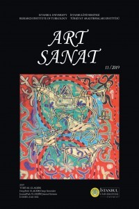 Art-Sanat Dergisi