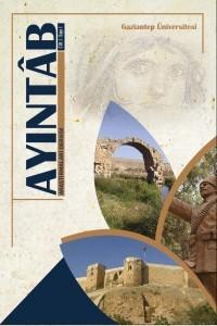 Gaziantep Üniversitesi Ayıntâb Araştırmaları Dergisi