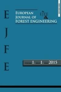 European Journal of Forest Engineering