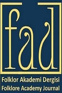 Folklor Akademi Dergisi