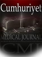 Cumhuriyet Medical Journal