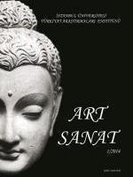 ART-SANAT