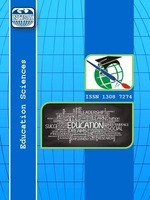 Education Sciences